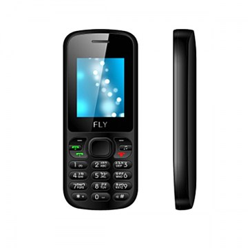 fly-smart-phone-Hunter_SP42-3G-1